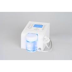 "Аппарат ""Podomaster AquaJet 40 LED"" педикюрный"