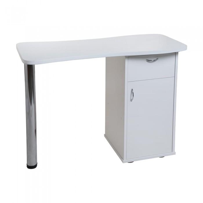 Маникюрный стол 201 С